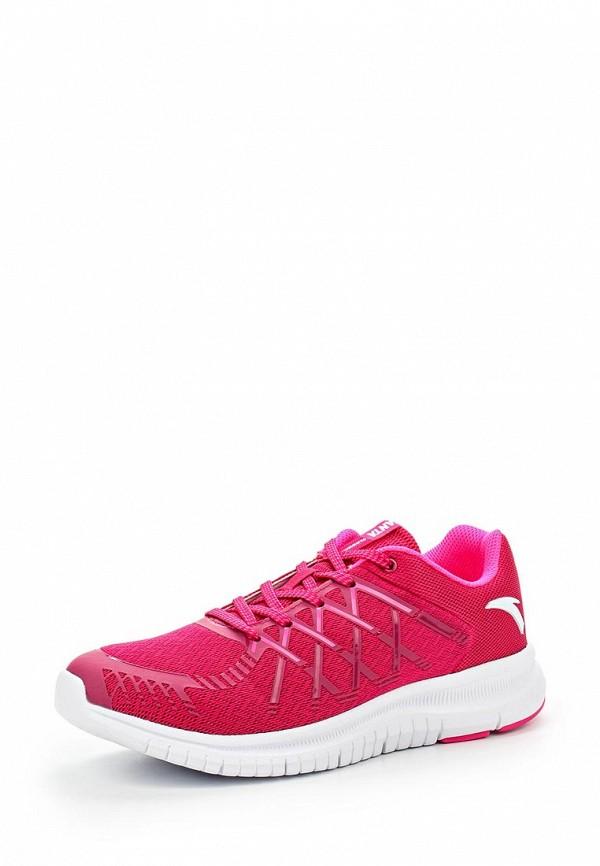 Женские кроссовки Anta 82635552-3: изображение 1