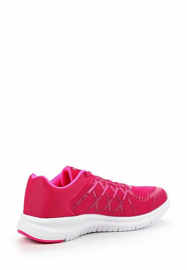 Женские кроссовки Anta 82635552-3: изображение 2