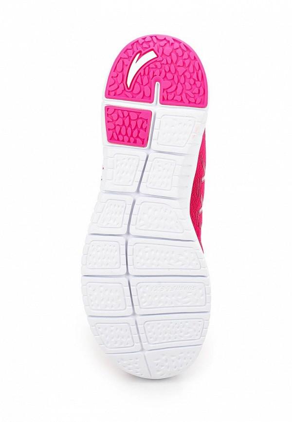 Женские кроссовки Anta 82635552-3: изображение 3