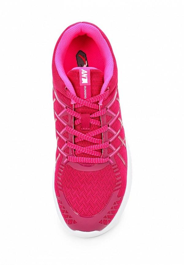 Женские кроссовки Anta 82635552-3: изображение 4