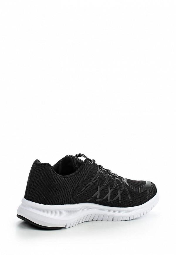 Женские кроссовки Anta 82635552-5: изображение 2