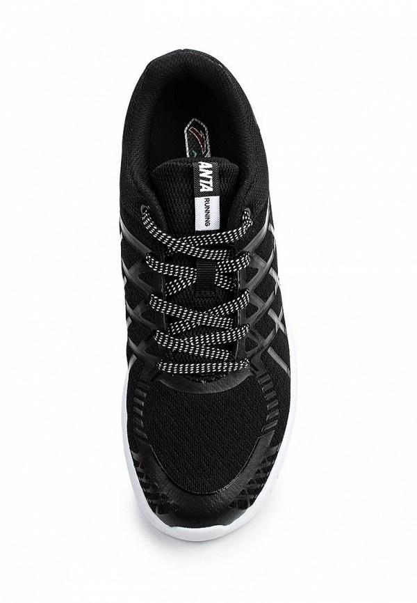 Женские кроссовки Anta 82635552-5: изображение 4