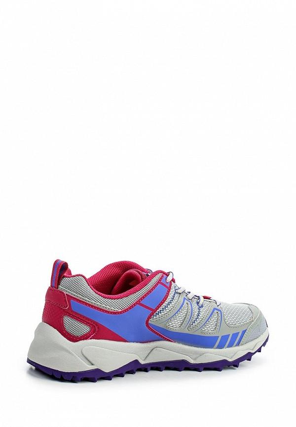 Женские кроссовки Anta 82636602-1: изображение 2