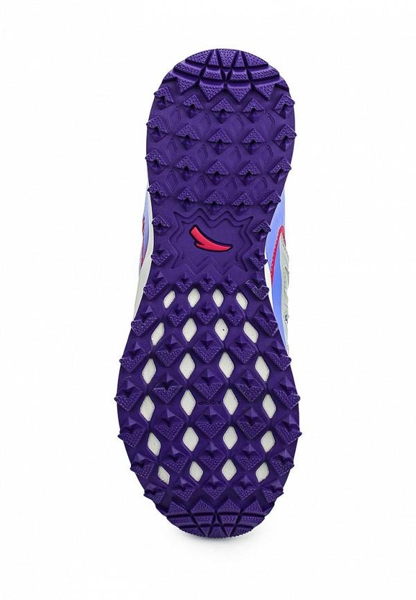 Женские кроссовки Anta 82636602-1: изображение 3