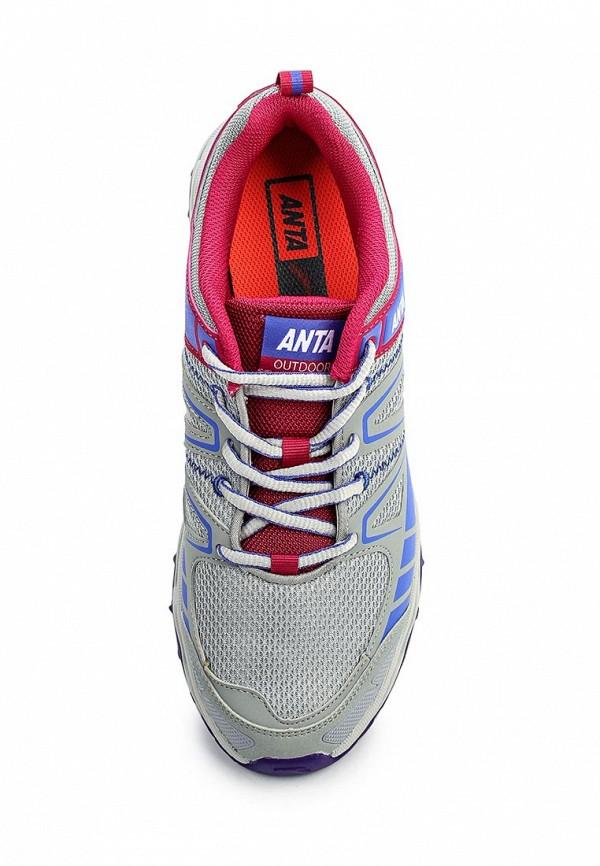 Женские кроссовки Anta 82636602-1: изображение 4