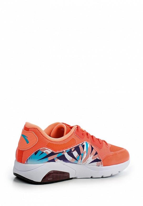 Женские кроссовки Anta 82637775-1: изображение 2