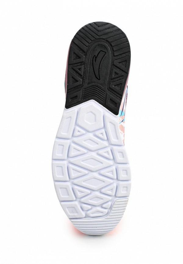 Женские кроссовки Anta 82637775-1: изображение 3