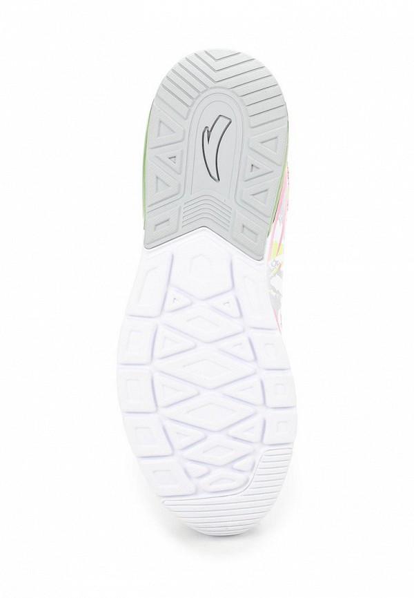 Женские кроссовки Anta 82637775-4: изображение 3