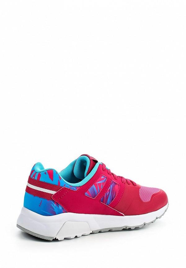 Женские кроссовки Anta 82638801-3: изображение 2