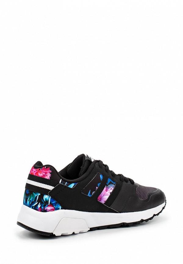 Женские кроссовки Anta 82638801-4: изображение 2