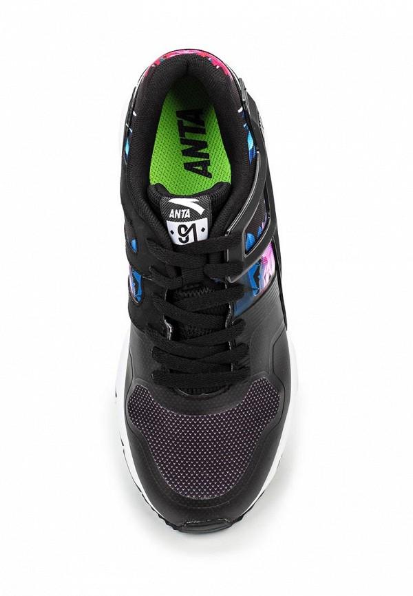 Женские кроссовки Anta 82638801-4: изображение 4