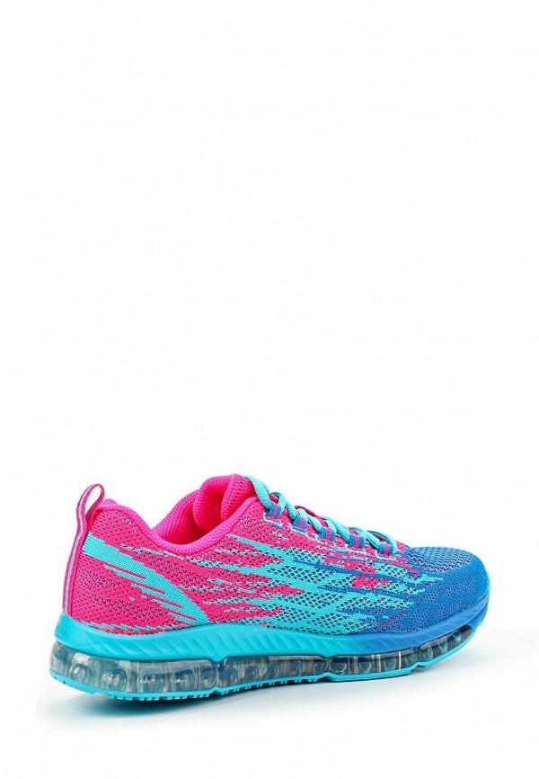 Женские кроссовки Anta 82635501-4: изображение 2
