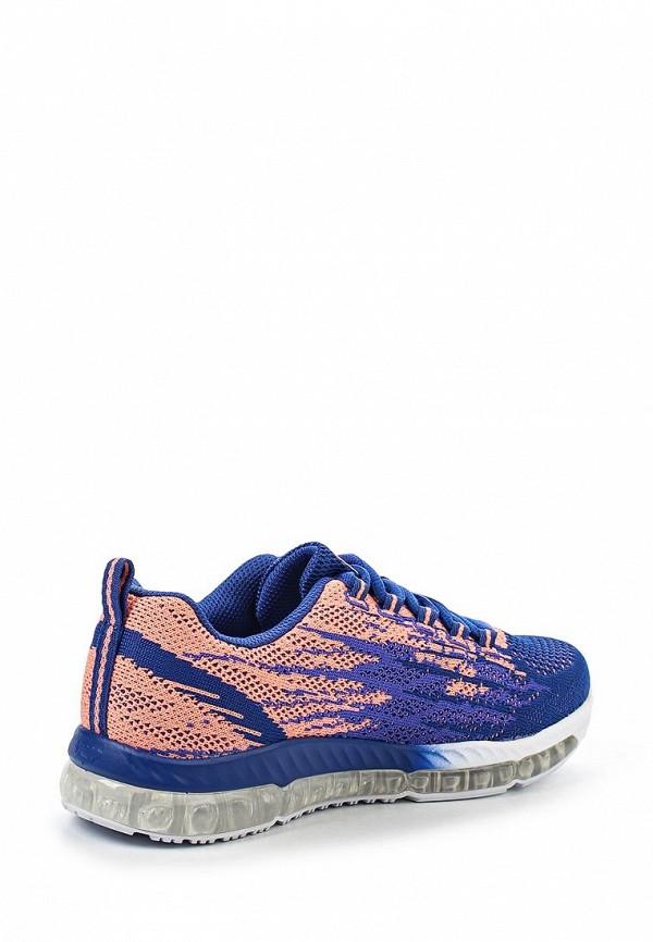 Женские кроссовки Anta 82635501-5: изображение 2