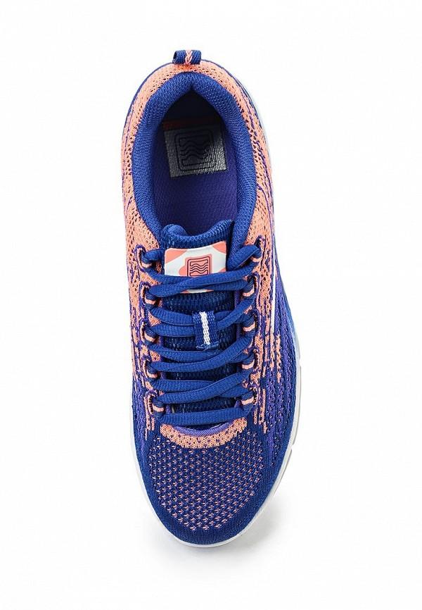Женские кроссовки Anta 82635501-5: изображение 4