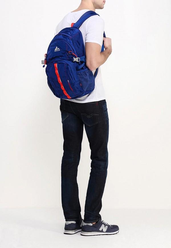 Спортивный рюкзак Anta 89516156-2: изображение 1