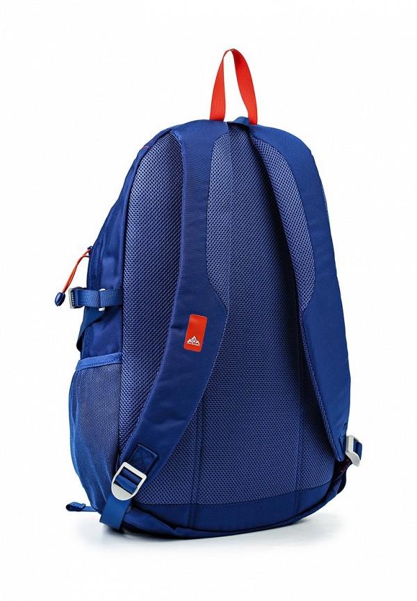 Спортивный рюкзак Anta 89516156-2: изображение 3