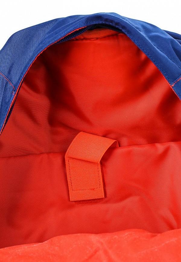 Спортивный рюкзак Anta 89516156-2: изображение 4