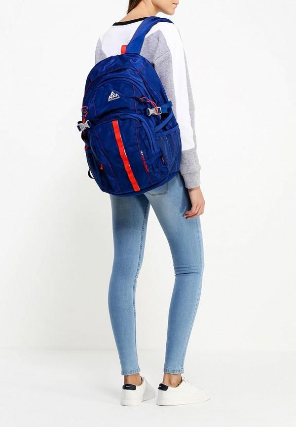 Спортивный рюкзак Anta 89516156-2: изображение 5