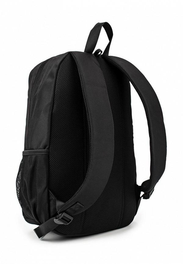 Спортивный рюкзак Anta 89637152-1: изображение 2