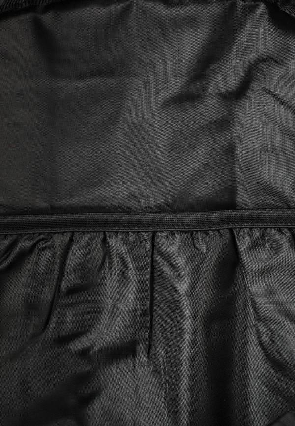 Спортивный рюкзак Anta 89637152-1: изображение 3