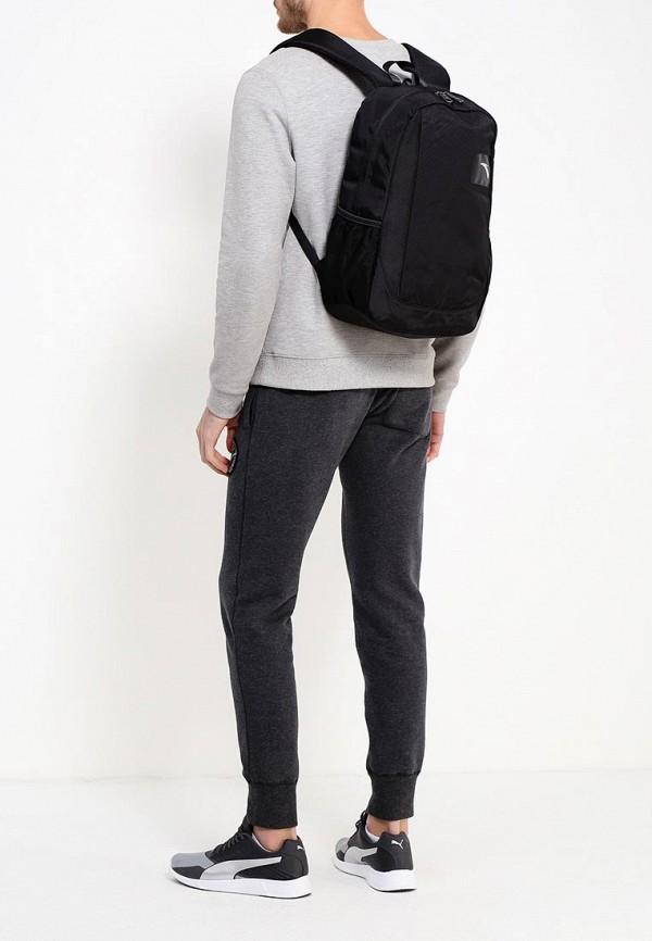 Спортивный рюкзак Anta 89637152-1: изображение 4