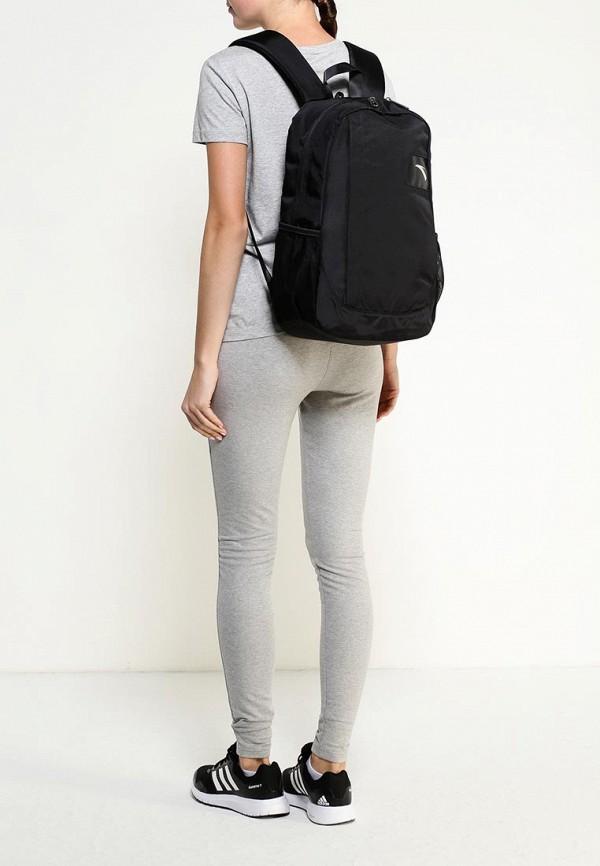 Спортивный рюкзак Anta 89637152-1: изображение 5