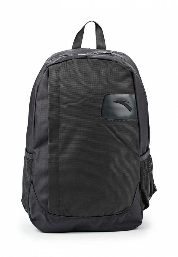 Спортивный рюкзак Anta 89637152-2