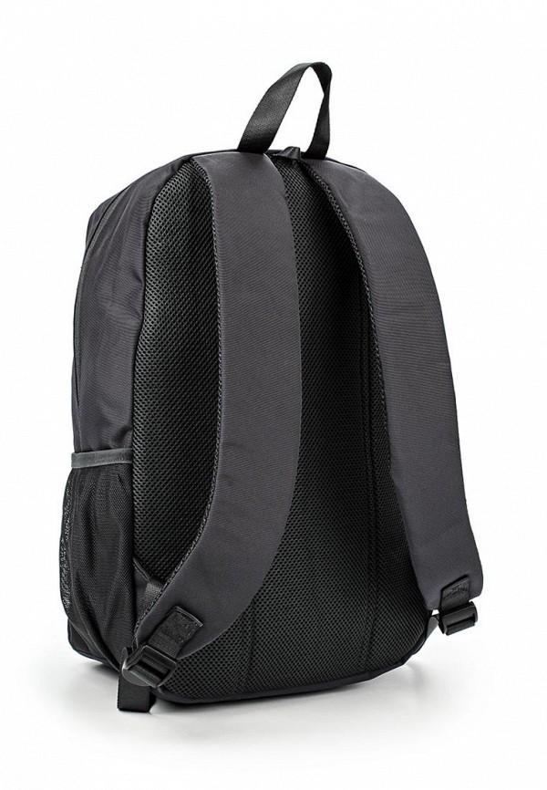 Спортивный рюкзак Anta 89637152-2: изображение 2