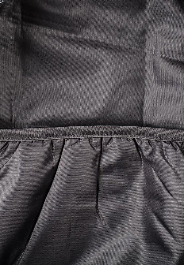 Спортивный рюкзак Anta 89637152-2: изображение 3