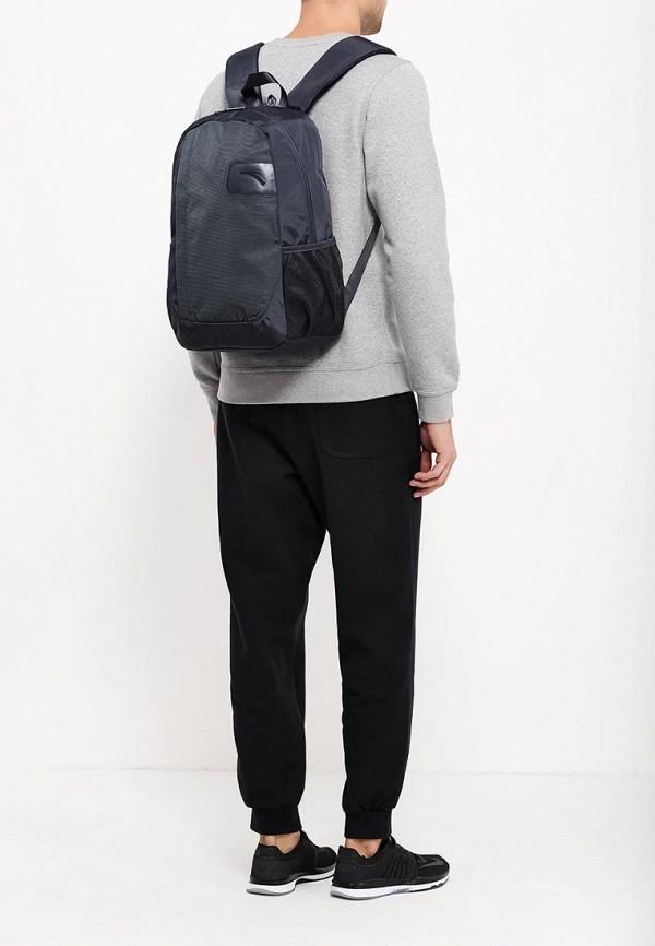 Спортивный рюкзак Anta 89637152-2: изображение 4