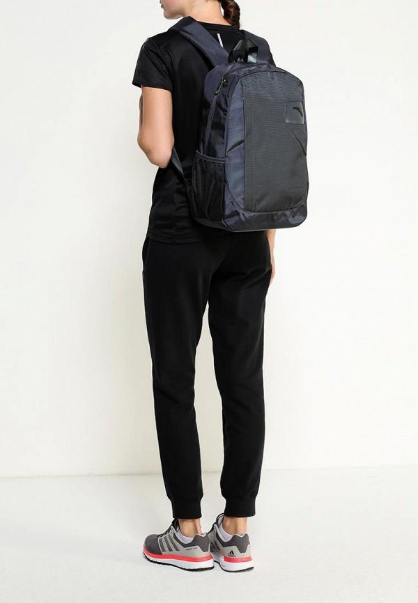 Спортивный рюкзак Anta 89637152-2: изображение 5