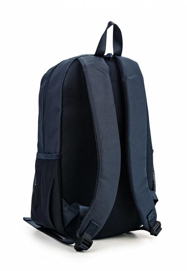 Спортивный рюкзак Anta 89637152-3: изображение 2