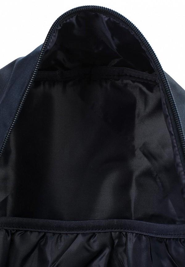 Спортивный рюкзак Anta 89637152-3: изображение 3