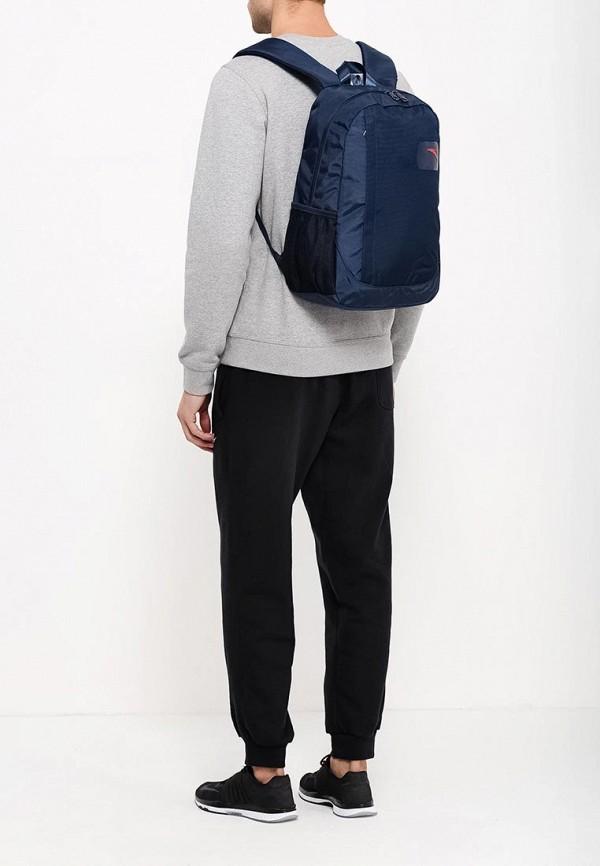 Спортивный рюкзак Anta 89637152-3: изображение 4