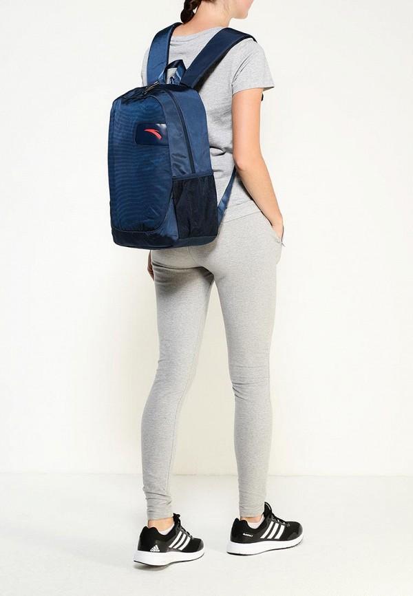 Спортивный рюкзак Anta 89637152-3: изображение 5