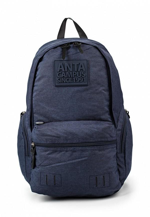 Спортивный рюкзак Anta 89638159-1: изображение 1