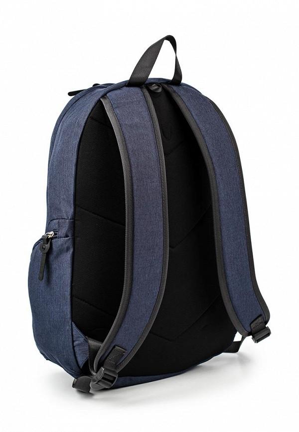 Спортивный рюкзак Anta 89638159-1: изображение 2