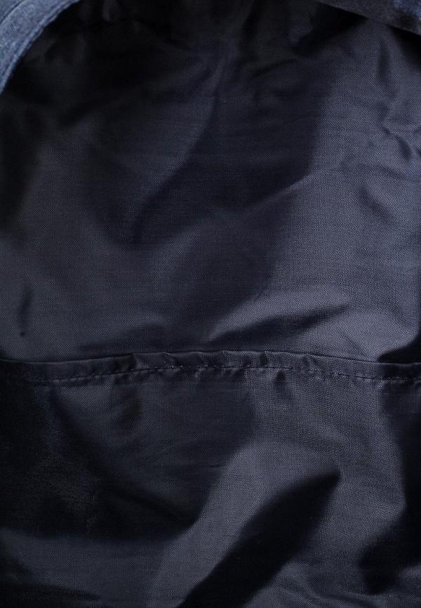 Спортивный рюкзак Anta 89638159-1: изображение 3