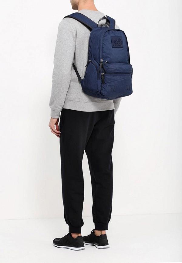 Спортивный рюкзак Anta 89638159-1: изображение 4