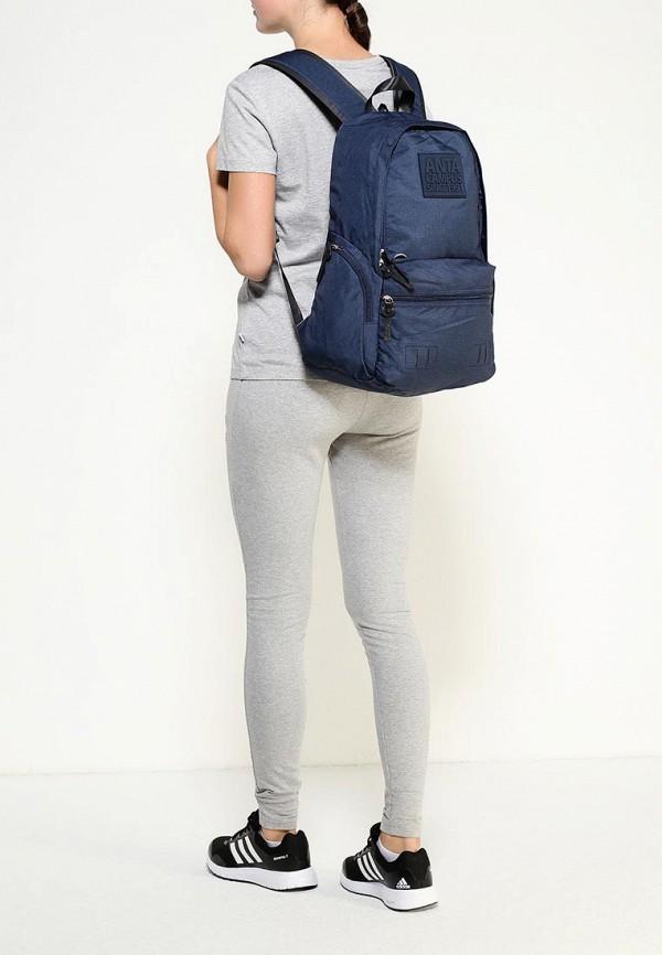 Спортивный рюкзак Anta 89638159-1: изображение 5