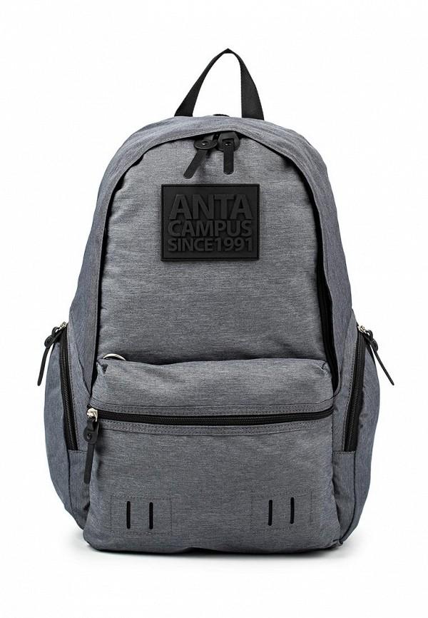 Спортивный рюкзак Anta 89638159-2: изображение 1