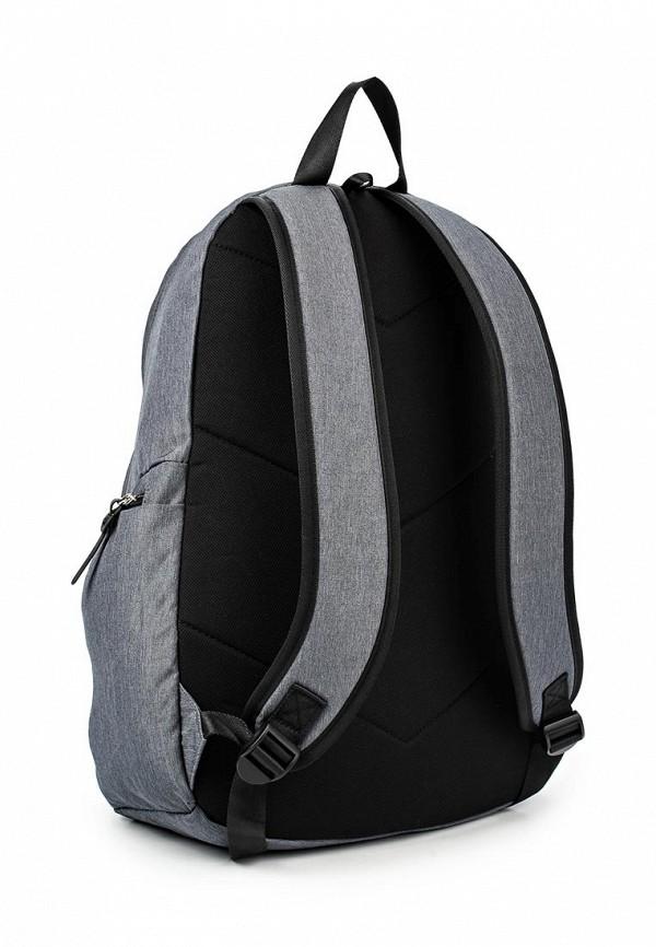 Спортивный рюкзак Anta 89638159-2: изображение 2
