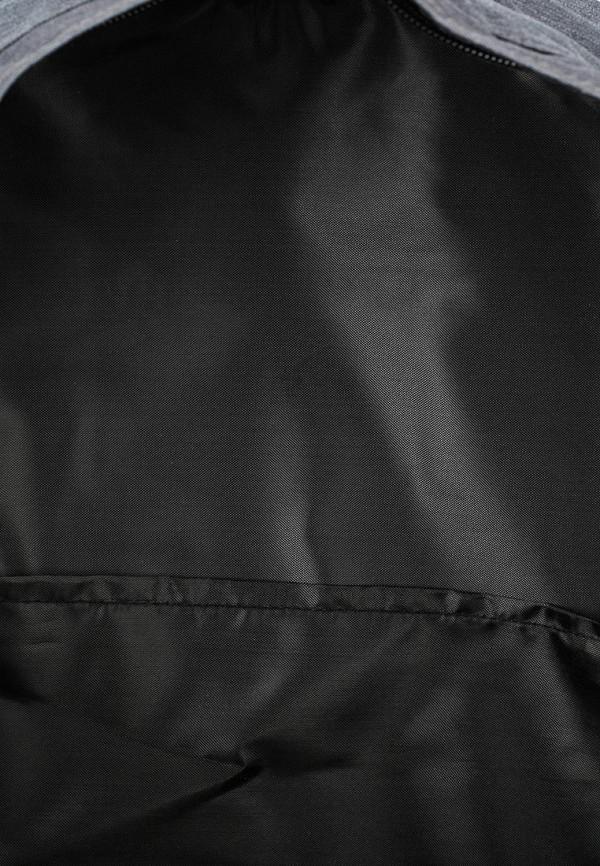 Спортивный рюкзак Anta 89638159-2: изображение 3