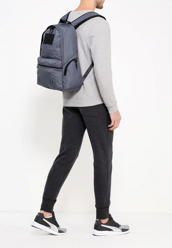 Спортивный рюкзак Anta 89638159-2: изображение 4
