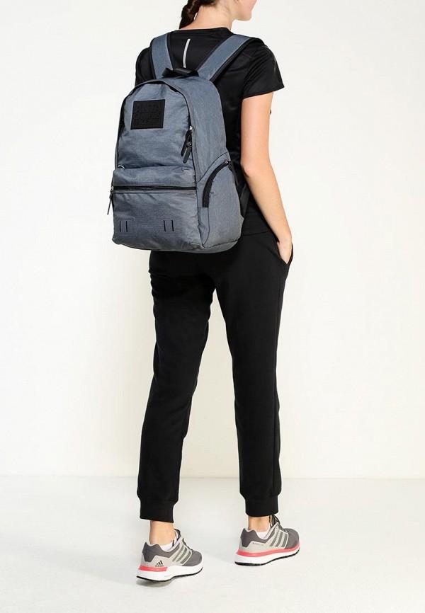 Спортивный рюкзак Anta 89638159-2: изображение 5