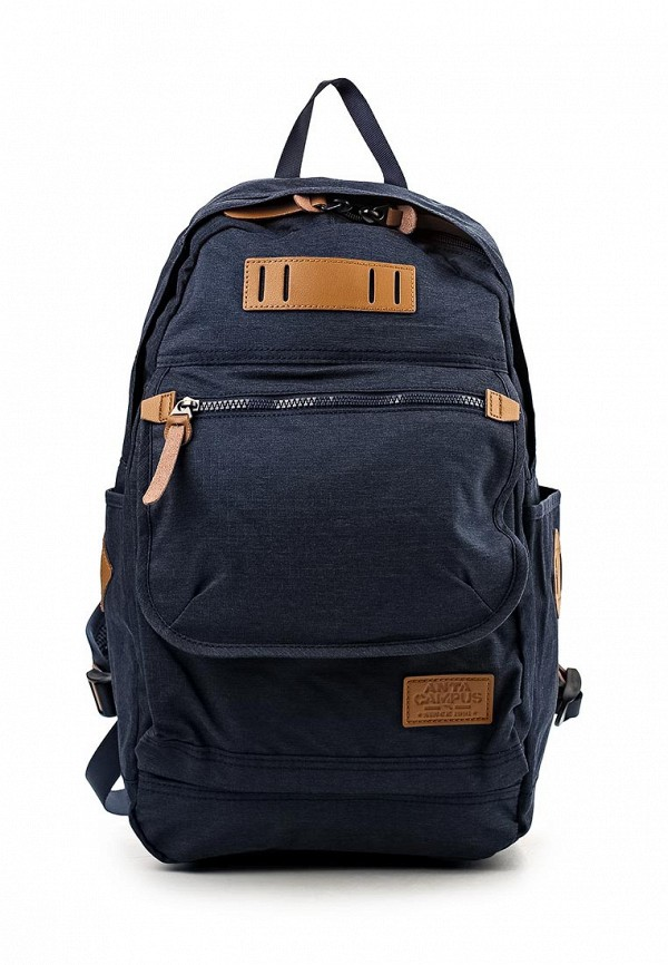 Спортивный рюкзак Anta 89638164-1: изображение 1