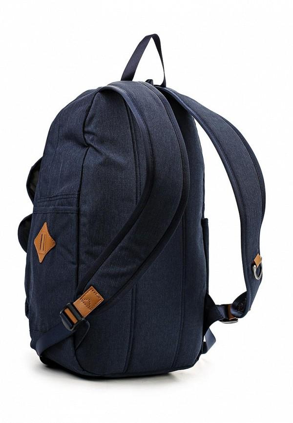 Спортивный рюкзак Anta 89638164-1: изображение 2