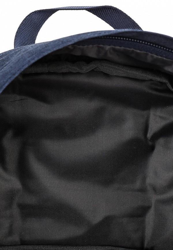 Спортивный рюкзак Anta 89638164-1: изображение 3