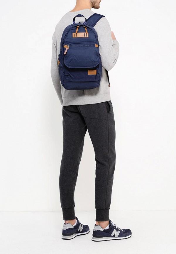 Спортивный рюкзак Anta 89638164-1: изображение 4