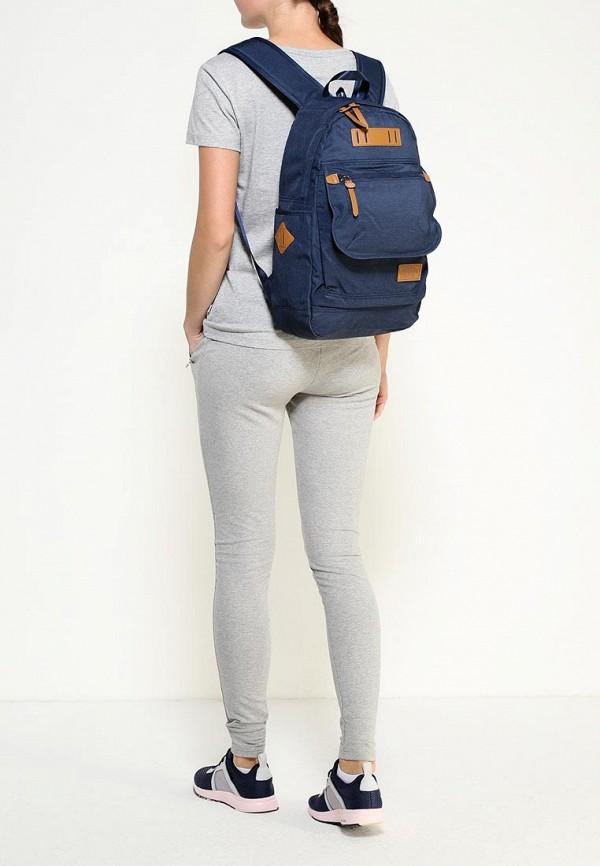 Спортивный рюкзак Anta 89638164-1: изображение 5